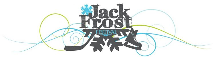 Jack Frost Fest in Spooner