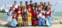 Greek Fest Sheboygan