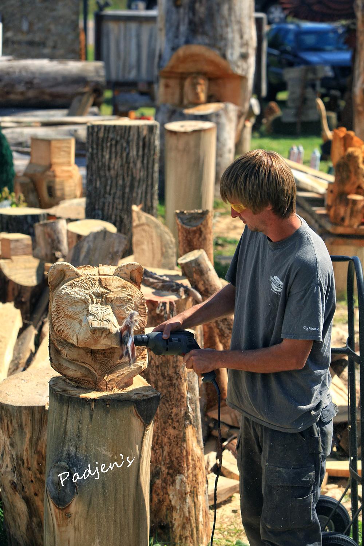 Lakewood Lakes Country Arts & Crafts Fair