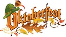 8th Street Ale Haus Oktoberfest