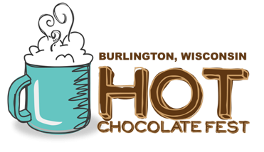 Hot Chocolate Fest, Burlington