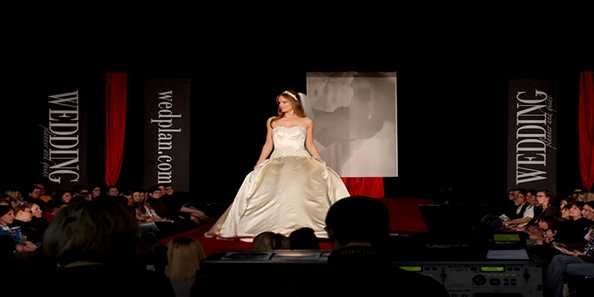 Madison Winter Wedding Show