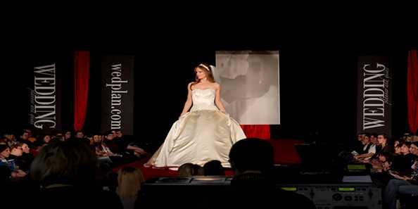 Madison Winter Wedding Show