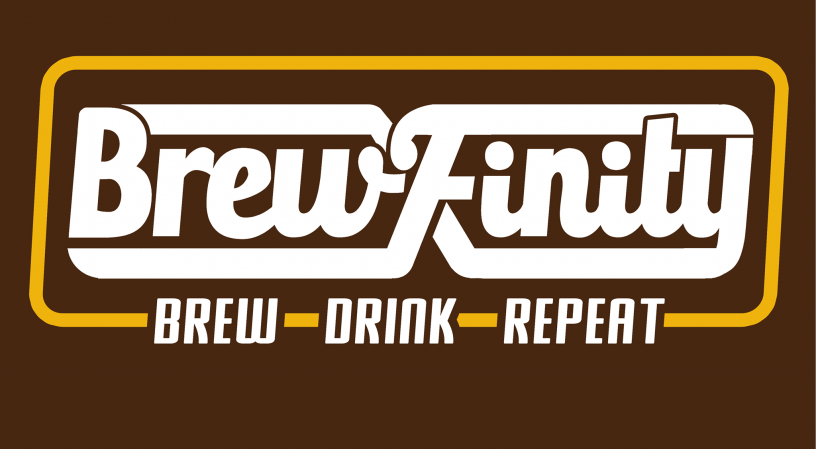 Brewfinity Brewing Co., Oconomowoc