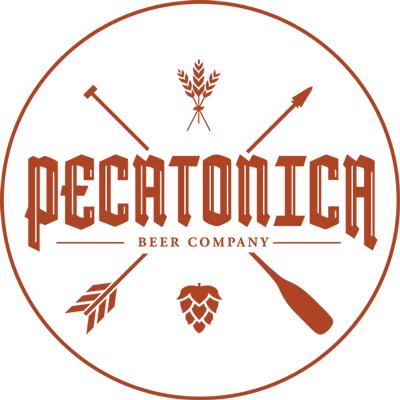 Pecatonica Beer Company logo