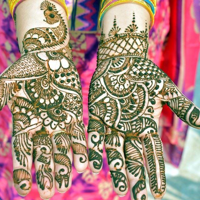 India Festival, Marshfield