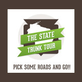 State Trunk Tour Podcast
