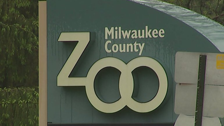 New Podcast: all about the Milwaukee County Zoo and upcoming Zoo A La Carte!