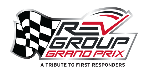 Rev Group Grand Prix Doubleheader at Road America