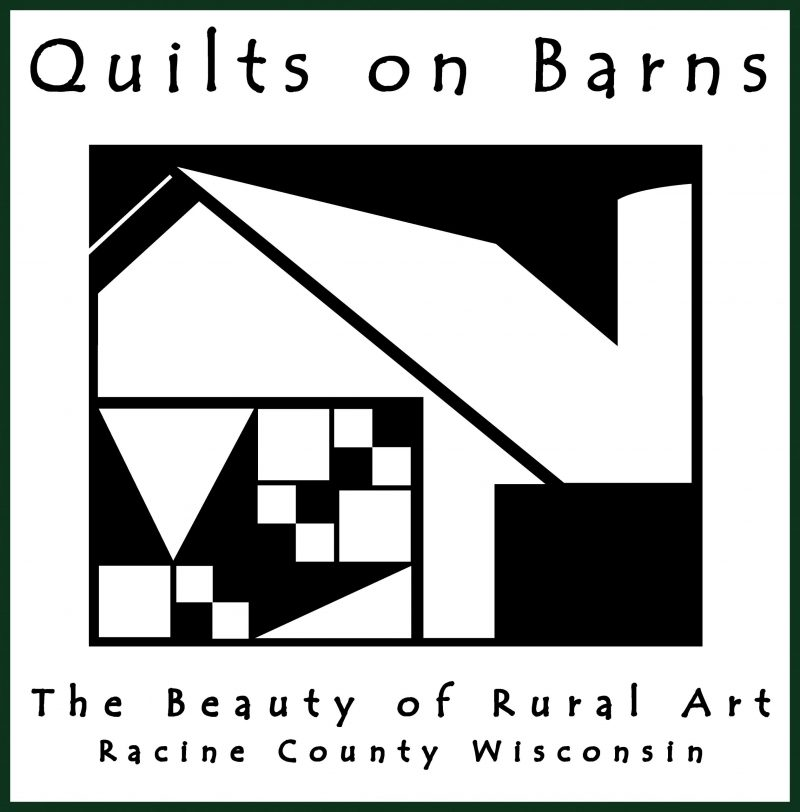 Quilts on Barns Road Rally, Racine County