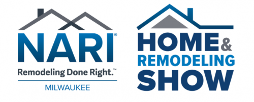 Wisconsin Weekend: Milwaukee NARI Home & Remodeling Show October 16-18, 2020 at State Fair Park in West Allis, Wisconsin