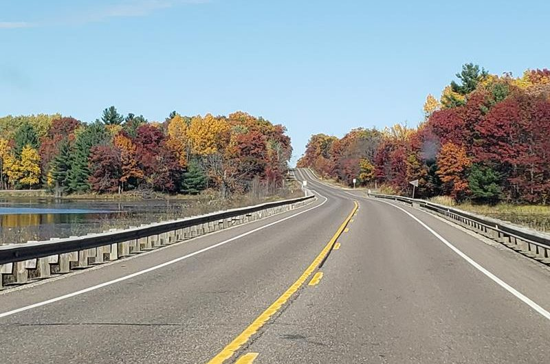 Wisconsin Weekend: Fall Farm Fun, Boos at Zoos with Halloween Drive-Thrus, Oktoberfests, and more… Pick Some Roads and GO!