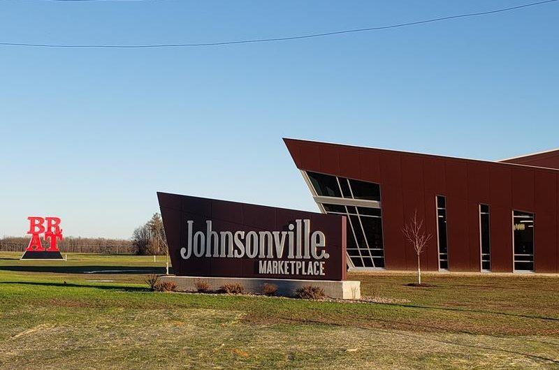 Johnsonville Marketplace