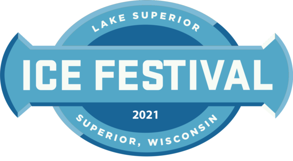 Lake Superior Ice Festival 2021