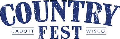 Country Fest, Cadott, Wisconsin