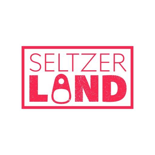 Seltzerland logo