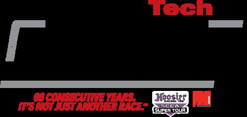 WeatherTech Chicago Region SCCA June Sprints, June 4-6, 2021 at Road America in Elkhart Lake, Wisconsin
