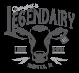 Dairyfest 2021, June 4-6, 2021 in Marshfield, Wisconsin