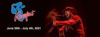 Riverfest La Crosse, June 30 - July 4, 2021 at Riverside Park in La Crosse, Wisconsin