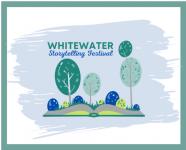 Whitewater Storytelling Festival, October 15-17, 2021 in Whitewater, Wisconsin